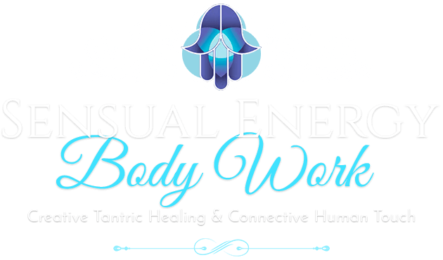 Boston Sensual Energy Bodywork Massage